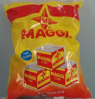 img_maggi_cubes2.JPG