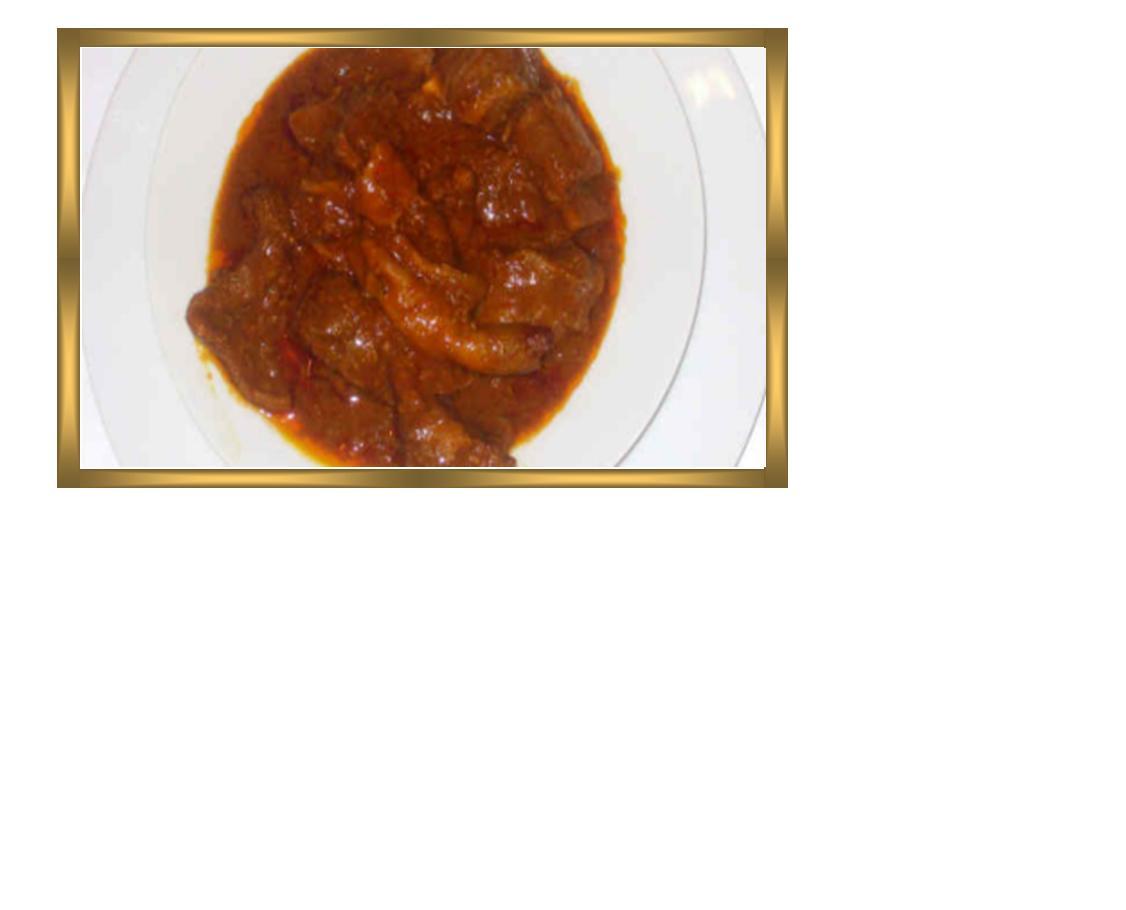 nigerian-recipe-banga-soup.jpg
