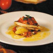stockfish_recipe_barandaba_way.jpg